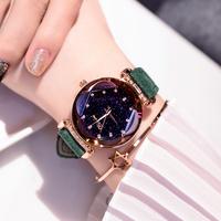 女士大表盘手表时尚款