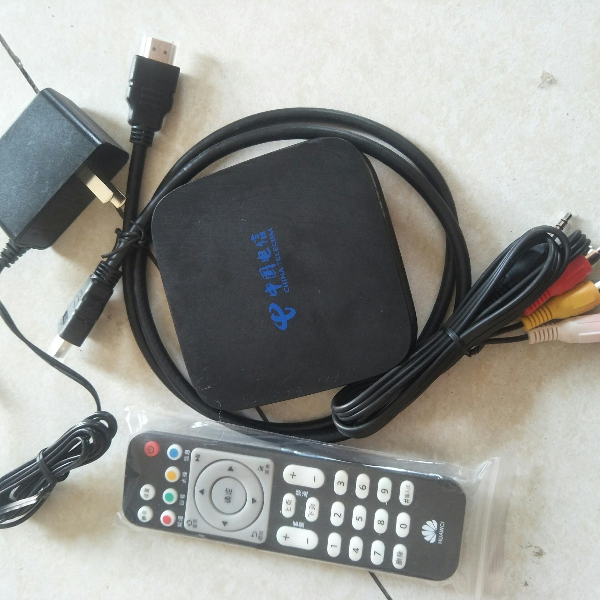 电信宽带路由器密码破解和网络设置
