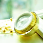 慈香深排按摩膏美容院面部深层清洁肌肤面膜清洁二合一50g图片