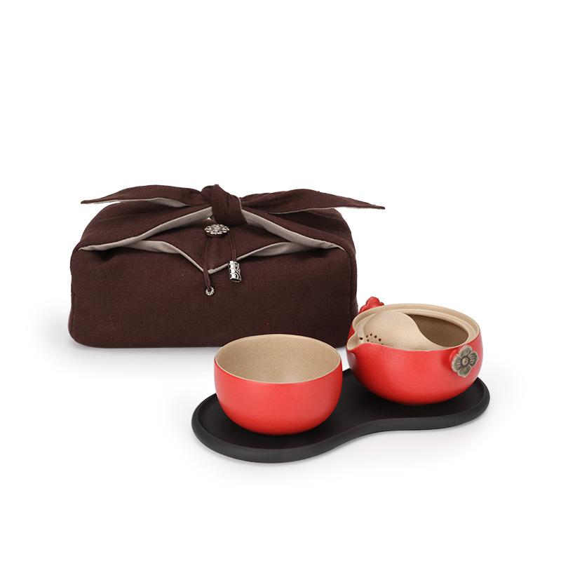 万仟堂陶瓷茶具181050815800