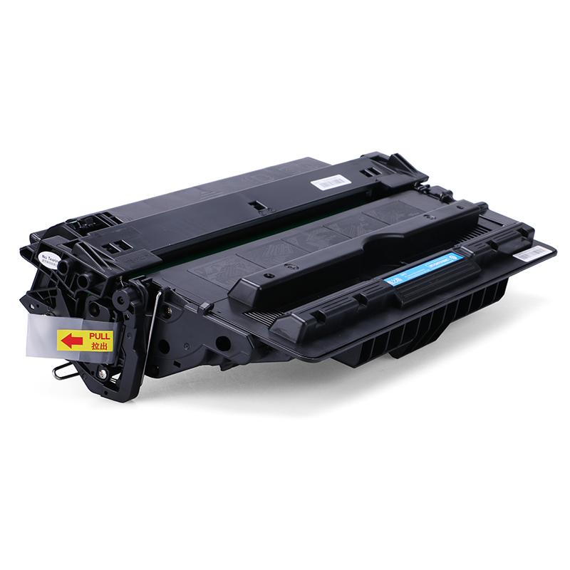 格之格Q7516A硒鼓适用hp/惠普5200硒鼓 5200LX 5200N 5200DTN 16a 佳能lbp-3500 3900 3920 3950 3970打印机