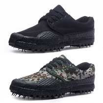 男鞋秋季透气休闲鞋韩版潮鞋网面运动跑步鞋青年网鞋潮流鞋子