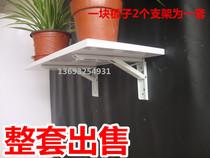 实木大理石圆形餐桌椅组合简约现代可伸缩餐桌小户型客厅家用饭桌