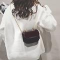 包包+女+斜跨+链条