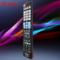 银祥:LG液晶3D电视机遥控器AKB72914248 AKB72914243 AKB73615327
