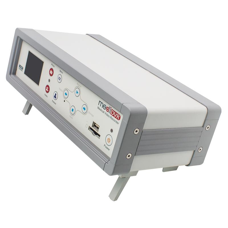 天创恒达医疗录像机  内视镜 关节内视镜 手术显微镜 医疗记录仪