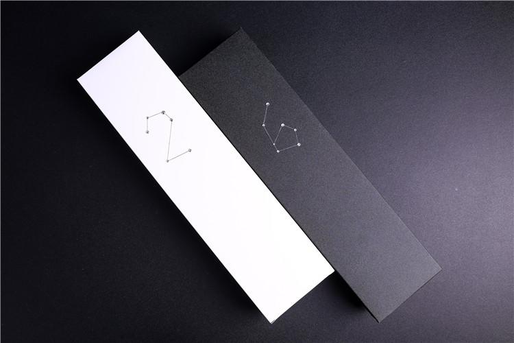 创意数字礼盒装高端进口休闲零食食品组合大礼包生日礼物送女朋友