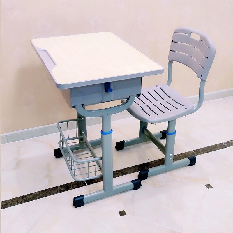 Школьная мебель Артикул 597261405571