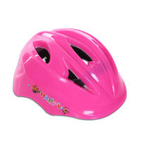 Children's bicycle accessories Children's riding helmets Bicycle safety gears Head protectors