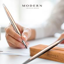 德国Modern永恒笔系列不用墨水的笔EDC老不死笔金属笔商务礼品笔