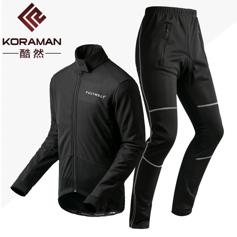 Одежда для велоспорта / Аксессуары Артикул 597516380256