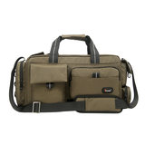 Yaxiu Sony professional camera bag 1500C 1000C mc2500 MDH1 H2 camera bag
