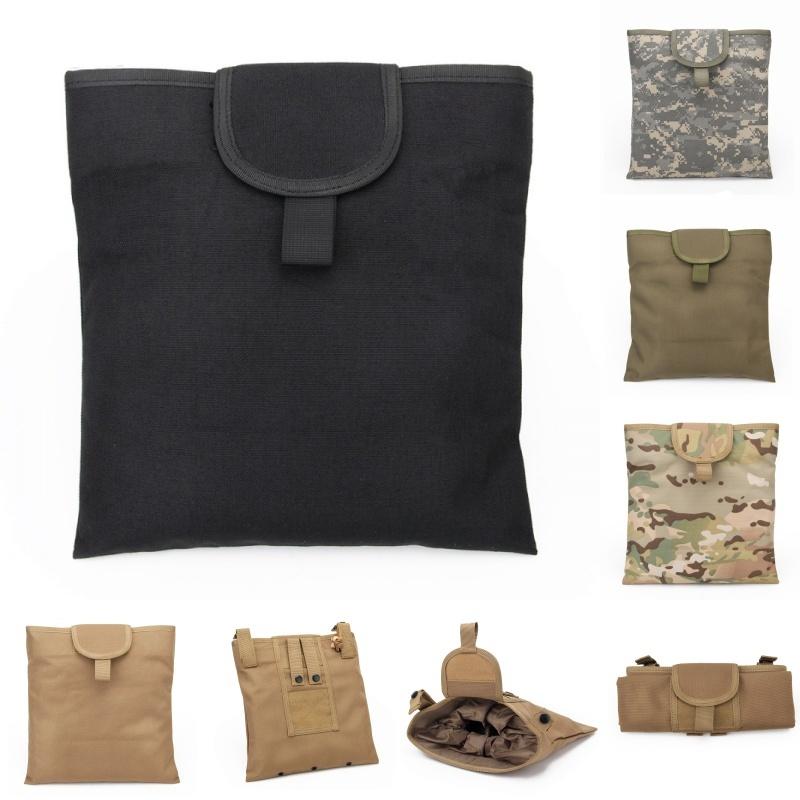 Многофункциональные сумки милитари Артикул 579327491031