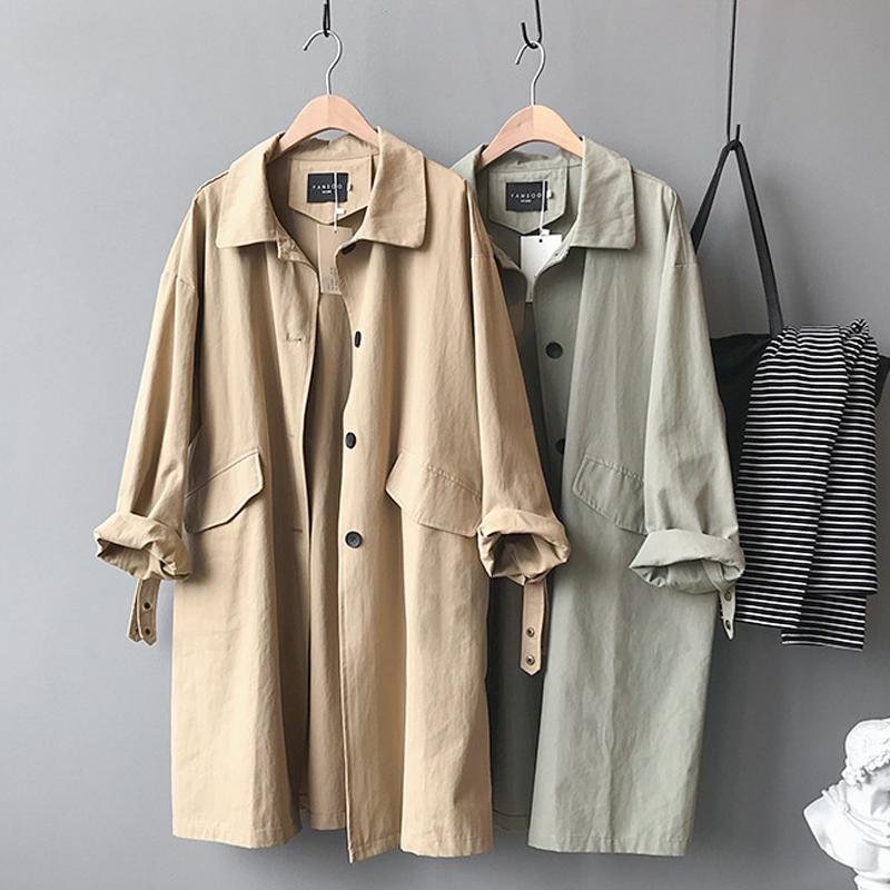 Куртки и ветровки для беременных Артикул 600407793167