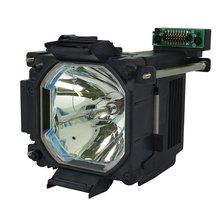 宝得丽适用索尼VPL-F700XL/VPL-F700HL/F600H投影机灯泡LMP-F330