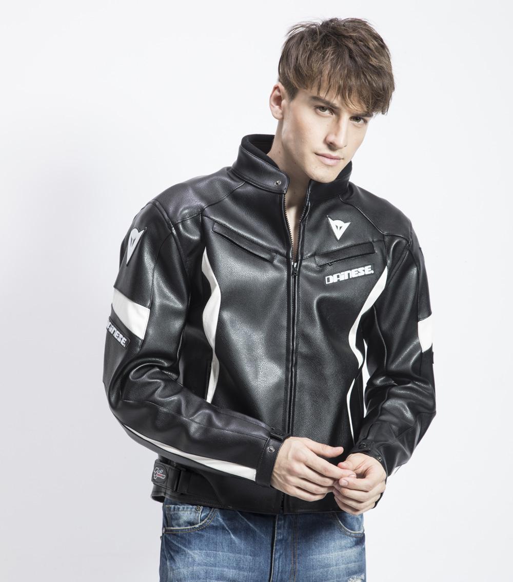 Одежда для мотоциклистов Артикул 559920688773