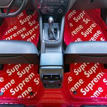 专用全大包围汽车脚垫易清洗a600X70aa800欧尚CX70欧力威长安
