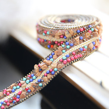 Stones, chains, accessories, clothing, accessories, accessories, lace, DIY accessories, accessories.