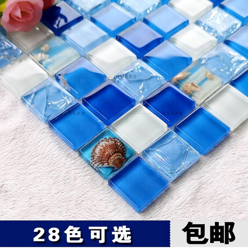 Керамическая плитка Артикул 45066430434