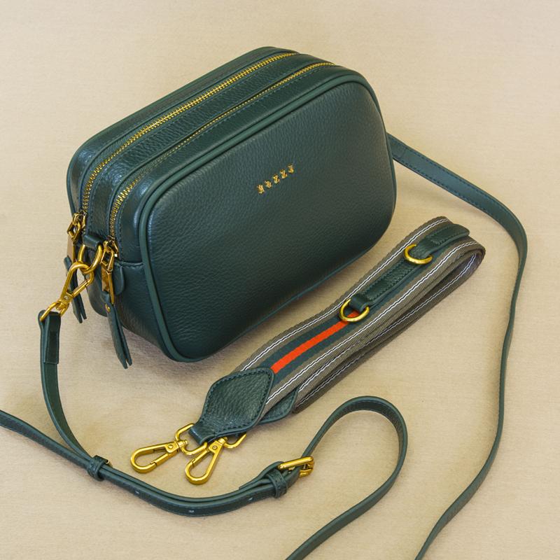 Винтажные сумки Артикул 582430266908