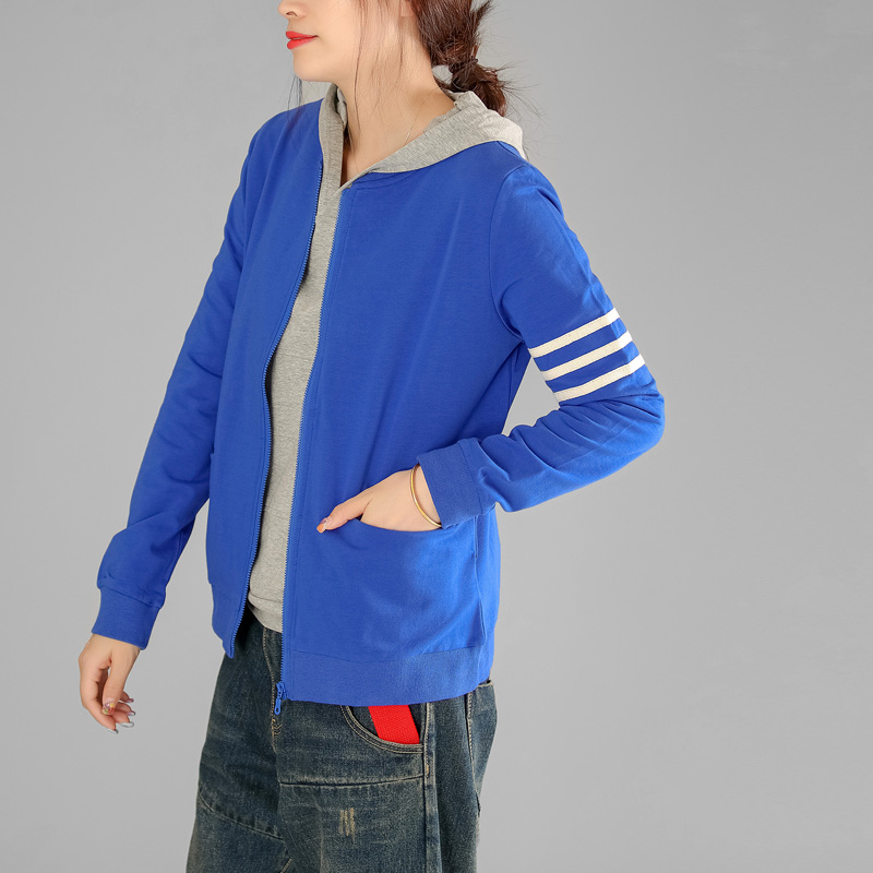 Одежда для бейсбола Артикул 573556156449