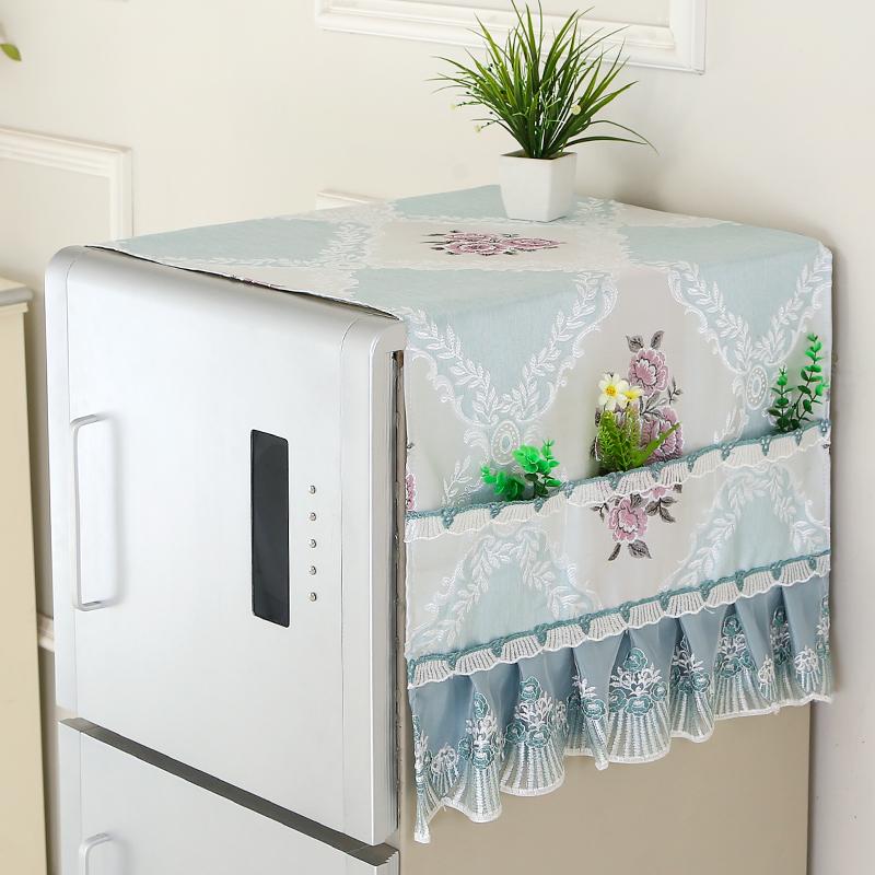 Накидки на холодильник Артикул 524142770170