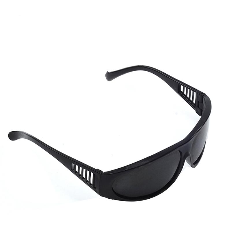 伊莱科 电焊防护眼镜护目镜 焊机配件