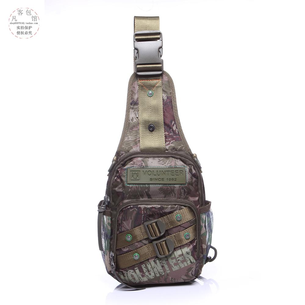 Многофункциональные сумки милитари Артикул 535709295682