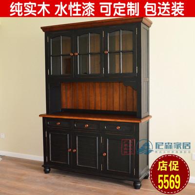 爱琴海家具