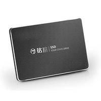 MAXSUN/铭瑄120g固态硬盘台式机笔记本SSD另有240G 360G 480G固态