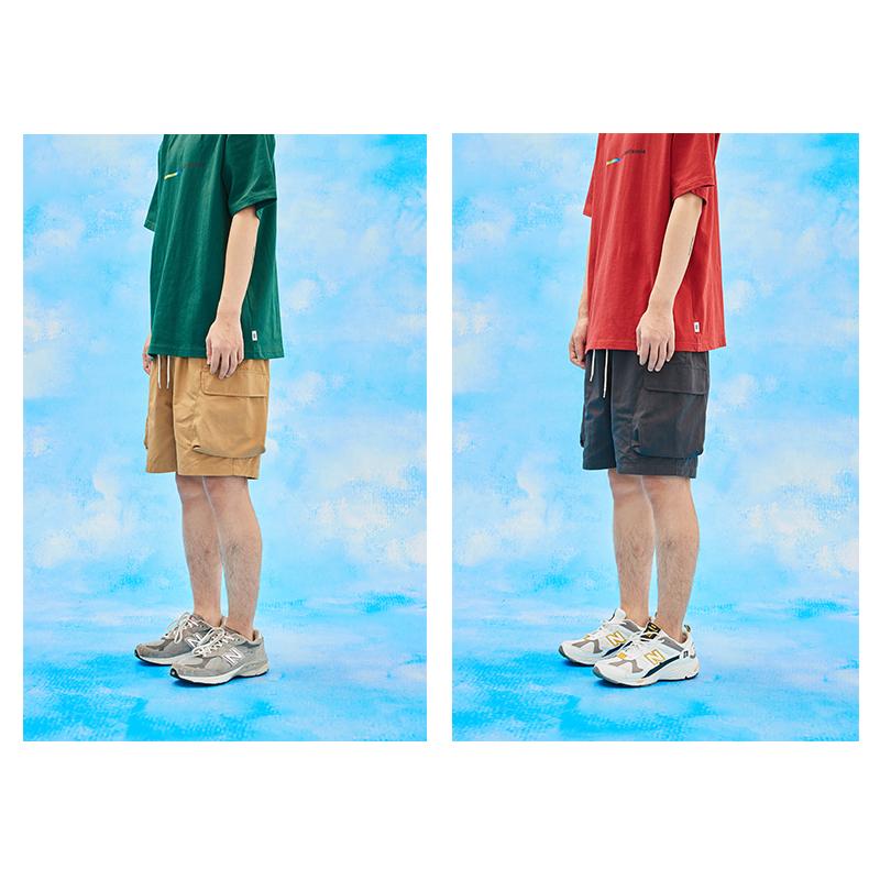 Водоотталкивающие брюки Артикул 593771516861