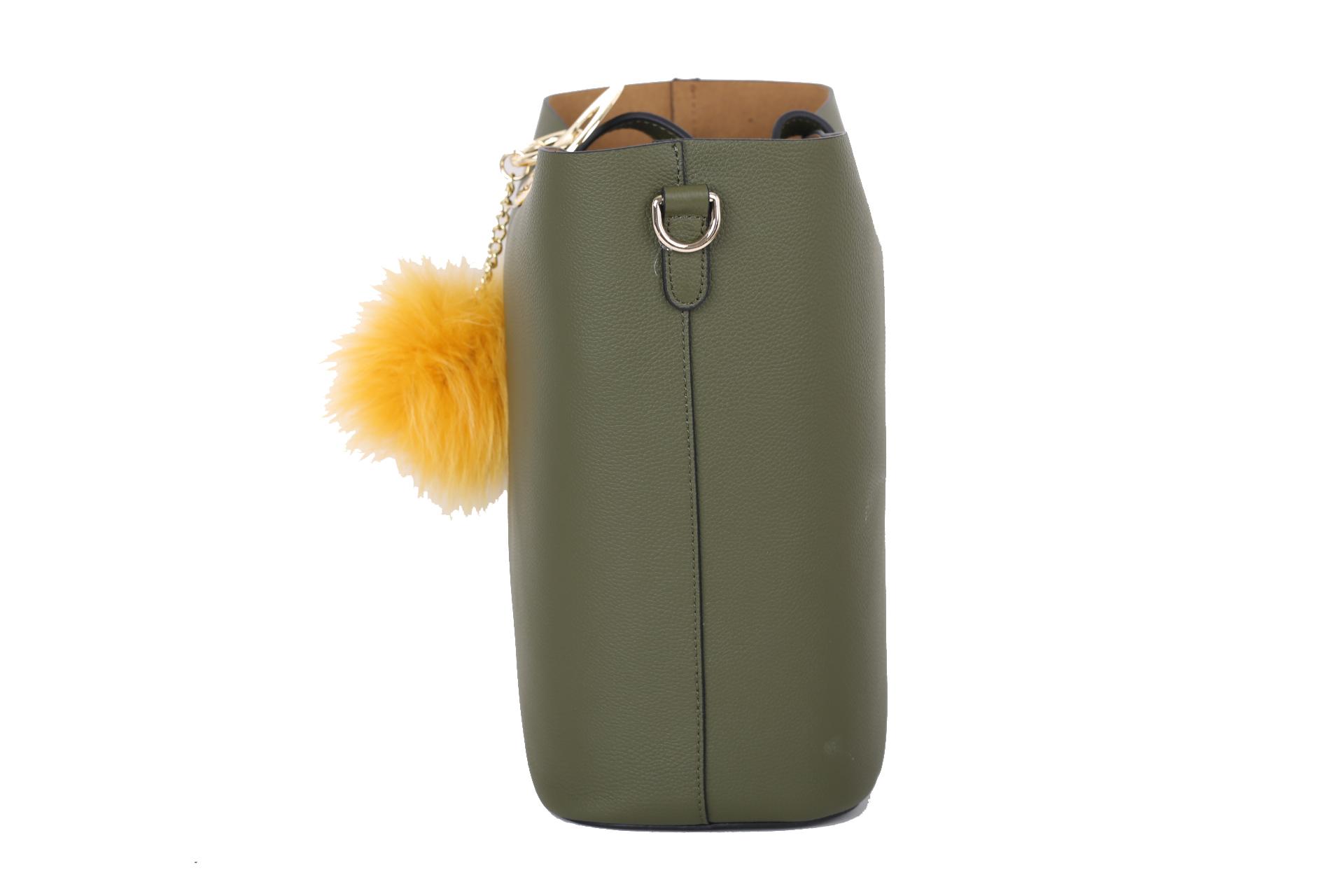 Koradior/珂莱蒂尔品牌女包2018夏季新款手提斜挎背包