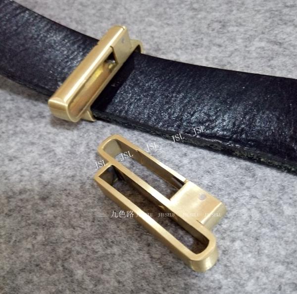 纯手工铜钥匙扣
