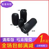镜头筒 镜头内胆 防水保护套 镜头包 单反相机镜头袋 保护镜头