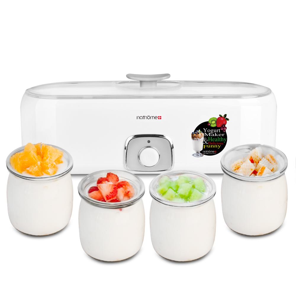 北欧欧慕全自动酸奶机NSN601