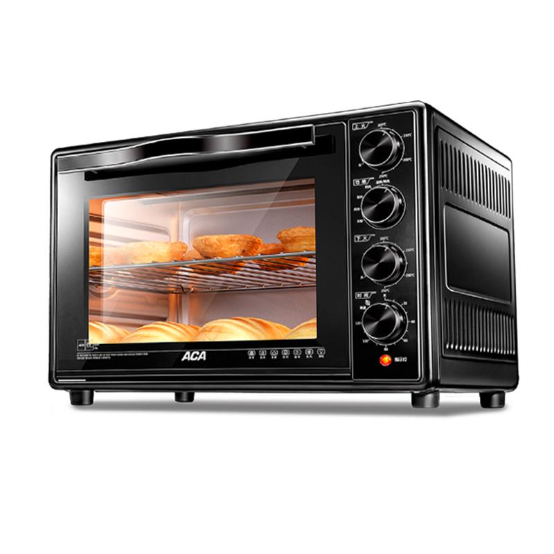 北美电器电烤箱家用atohb45ht