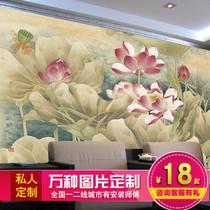 壁纸客厅餐厅卧室电视背景墙纸奢华装修壁纸PVC欧式金色防水浮雕