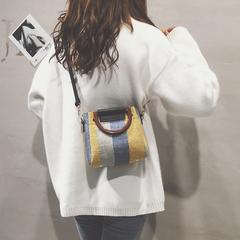 亚麻布包包