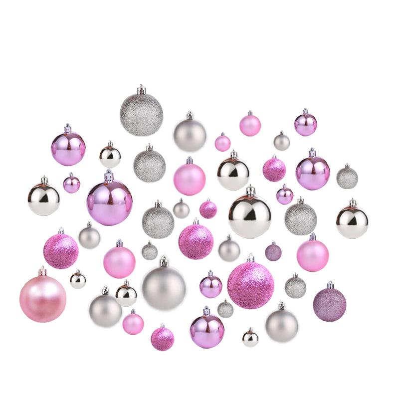三八妇女节彩球吊球幼儿园商场珠宝店橱窗吊顶装饰吊饰场景布置