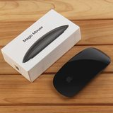 Apple Mouse MacBook air pro laptop wireless Bluetooth mouse Magic Mouse2 generation