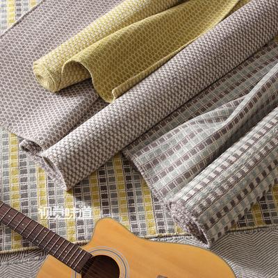 风格羊毛地毯