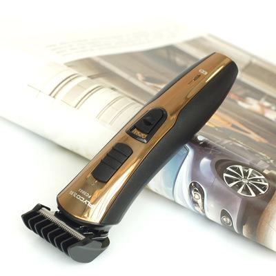 飞科FC5803/5806成人理发器电推剪儿童电动剃头刀婴儿充电剪发器口碑如何
