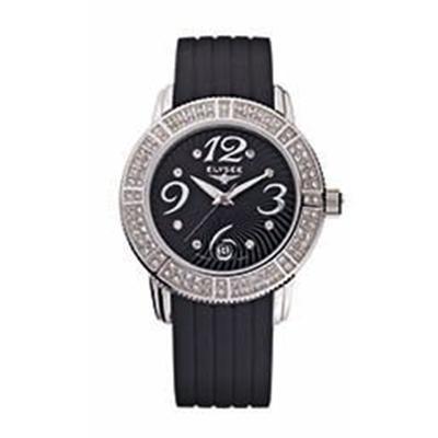 女裝手表鉆石