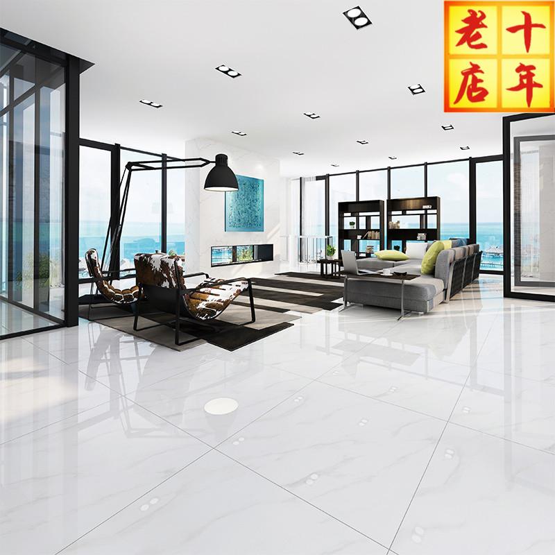 大理石墙砖 客厅