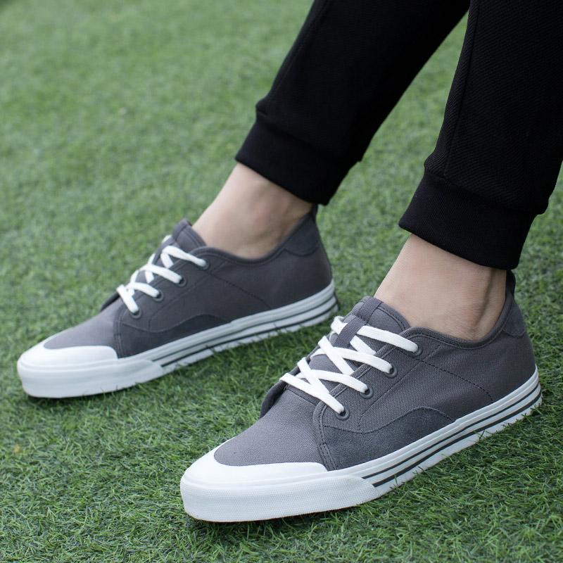 Женские туфли / Мокасины Артикул 550938163608