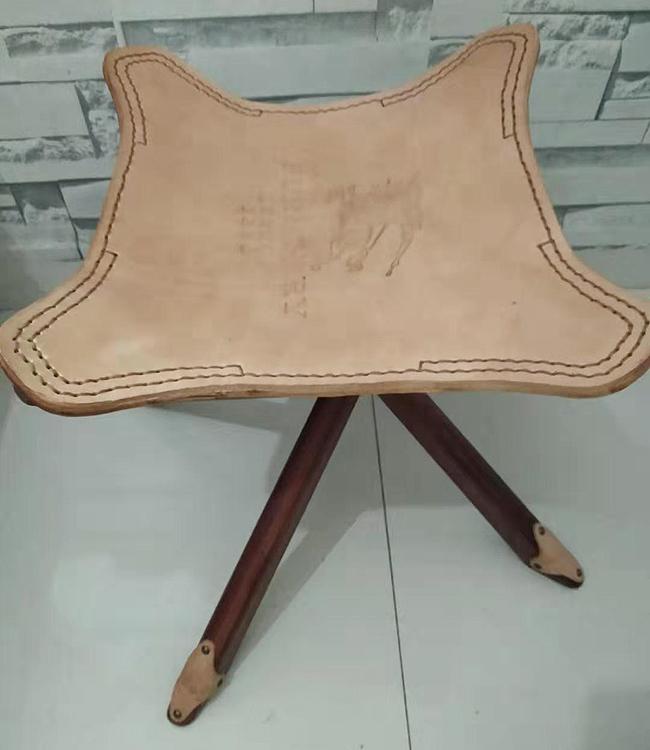 Складные стулья Артикул 563573614205