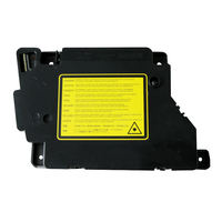 Xiangcai Applicable brother 7360 laser 7060 7055 7065 Lenovo 7400 7600 7450 7650
