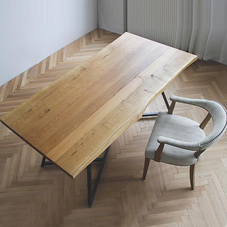 Дизайнерская мебель / кресла Артикул 544990410527