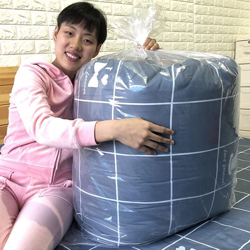 Мешки для одеяла / Сумки для одеяла Артикул 584577582863