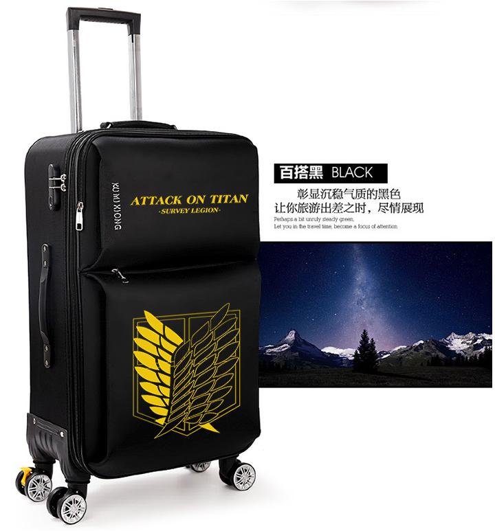 Небольшие дорожные сумки Артикул 531979752977
